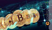 Bitcoin (BTC), Cardano (ADA) ve Binance Coin (BNB) Fiyat Yorumları