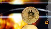 Bitcoin (BTC) Detaylı Teknik Analizi! Kritik Seviyeler Yakından Takip Edilmeli!