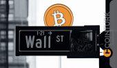 Bitcoin (BTC) ETF Nedir? Onay Bekleyen Bitcoin ETF Başvuruları