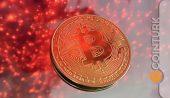 Bitcoin (BTC) Karşıtları Sokakları Ateşe Verdi!