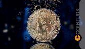 Bitcoin (BTC) Miktarı Azalıyor Ancak Fiyat Düşüyor! Borsalardaki Güncel Bitcoin Sayısı!