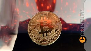 Bitcoin (BTC), Ripple (XRP) ve Dogecoin (DOGE) Fiyat Tahminleri!