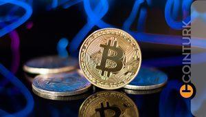 Bitcoin (BTC) Son Haberle Birlikte Yükselişe Geçti! Taproot Fiyata Etki Eder Mi?