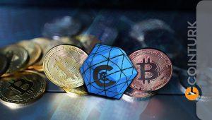 Bitcoin, Ethereum, Cardano ve Binance Coin Fiyat Analizi!
