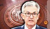 FED Başkanından Dijital Dolar Söylemi: Aceleci Olmayacağız!