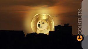 Dev Şirket Dogecoin (DOGE) Kabul Edebilir!