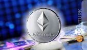 Ethereum (ETH) Yeniden 3.000 Doları Aştı! Büyük Ralli Başlıyor Mu?