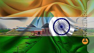 Hindistan Kripto Para Düzenlemesini Ne Zaman Duyuracak? Son Açıklamalar ve Beklentiler!