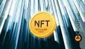 Mastercard İngiltere'de NFT Dağıtacak! Dev Şirket NFT Adımını Attı!