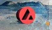 Piyasadaki Korkuya Rağmen Avalanche (AVAX) Fiyatı Toparlanıyor!