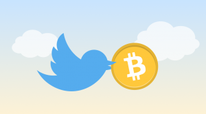 Son Dakika: Twitter Bitcoin (BTC) ile Bahşiş Dönemini Resmen Başlattı! İşte Detaylar