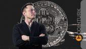 Vitalik Buterin ve Elon Musk Bu Listede Buluştu! Listede Bulunan Tek Türk!