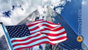 Pensilvanya Senatöründen, SEC'ye Çağrı: Net Adımlar Atın!