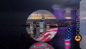 ABD Para Birimi Denetleme Ofisinin Başına Kripto Karşıtı İsim Gelebilir!