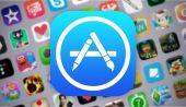 App Store, Bir Kripto Cüzdan Uygulamasının Güncellemelerini Engelledi