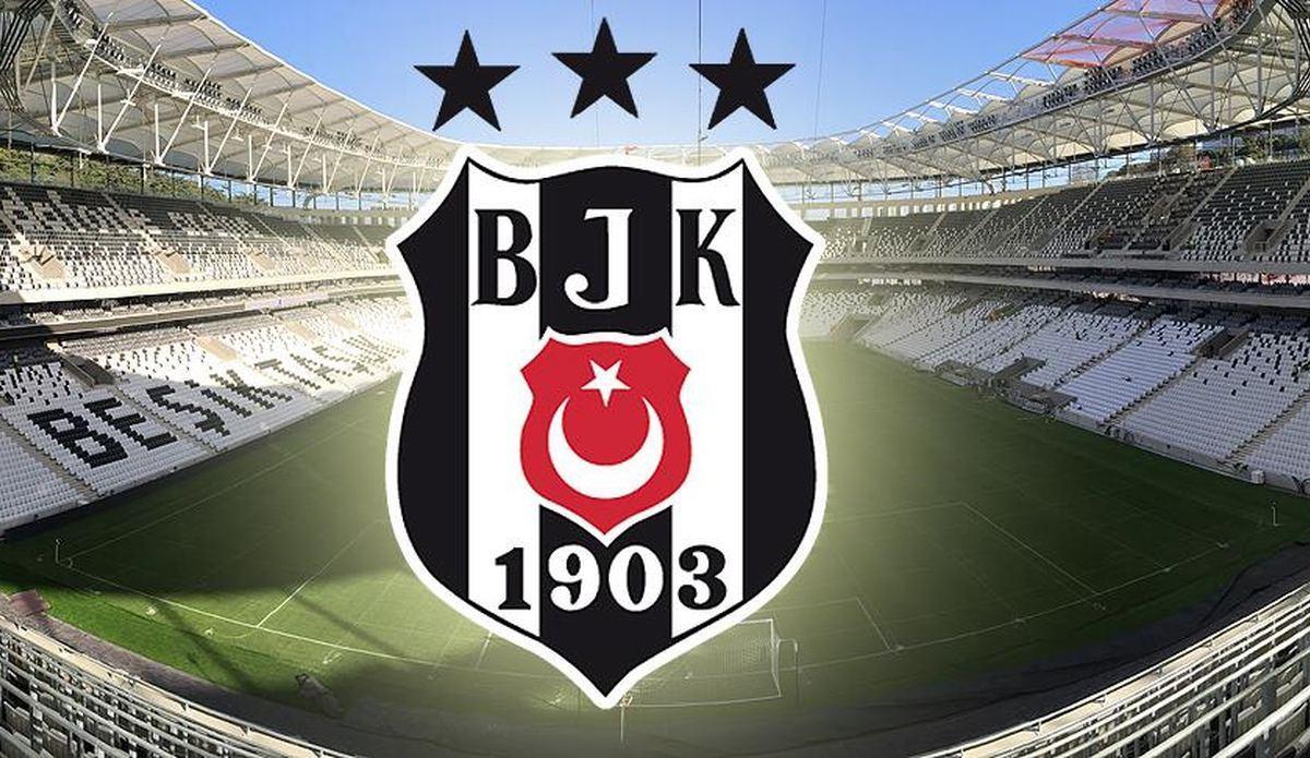 Beşiktaş'tan Fan Token Açıklaması! Beşiktaş Fan Token Geliyor Mu?