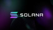Bir Rekor Daha! Solana'da İlk Milyon Dolarlık NFT Satışı Gerçekleşti