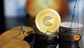 Bitcoin (BTC), Ethereum (ETH) ve Polkadot (DOT) Fiyat Analizi – 24 Eylül 2021