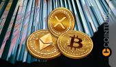 Bitcoin (BTC), Ethereum (ETH) ve Ripple (XRP): Kripto Para Piyasası Ne Durumda?