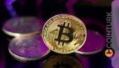 Bitcoin (BTC) Eylül Ayının Son Haftasına Yükselerek Girdi: İzlenmesi Gereken Seviyeler