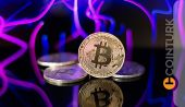 Bitcoin Fiyatı: BTC'de İlk Hedef 48.000 Dolar!