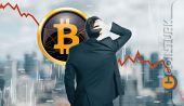 Bitcoin (BTC) Yatırımcıları, Doğru Alım Seviyelerini Nasıl Saptayabilir?