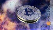 Bitcoin Madencilik Zorluğu Artıyor! Son 3 Ayın En Yüksek Seviyesine Ulaşıldı