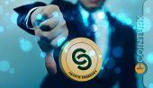 Bitcoin ve Altcoin'ler Neden Düşüyor? Kripto Para Piyasasında Kayıplar Çift Hanelere Tırmandı