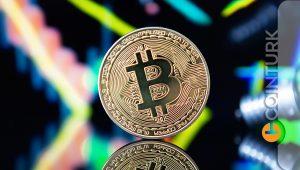 Bitcoin Yeniden 50.000 Doları Aştı! Eylül Ayında Korkulan Olacak mı?