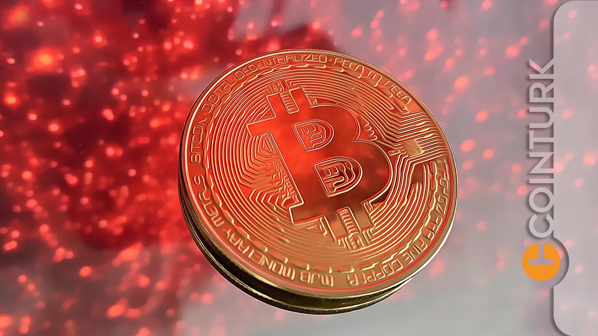 Bitcoin'de Durum Kritik mi? Popüler Analist Olası 2 Senaryoyu Değerlendirdi