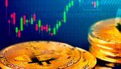 Göstergeler, Bitcoin İçin Ne Diyor?