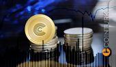 Bu Göstergeler BTC, LTC, ETH ve XRP Yatırımcılarına İpucu Veriyor!