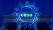 Bu Güney Asya Ülkesi CBDC İçin Ripple İle Ortak Çalışacak