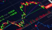 Bu Merkezsiz Borsa Uniswap'in İşlem Hacmini Geride Bıraktı