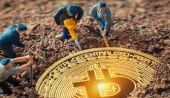 Bu Ülke de Geçici Olarak Bitcoin (BTC) Madenciliğini Yasaklayabilir!