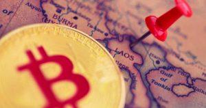Bu Ülke Kripto Para Madenciliğini ve Ticaretini Destekliyor! 6 Şirkete Lisans Verildi