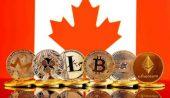 Kanada'da, Kripto Para Platformları Faaliyetleri İle İlgili Bir Klavuz Yayınlandı