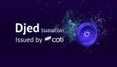 Cardano Ağının İlk Stablecoin'i Geliyor: Djed Nedir?