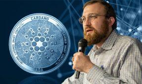 Cardano Kurucusu Charles Hoskinson Coin Yakma Önerilerine Sert Çıktı