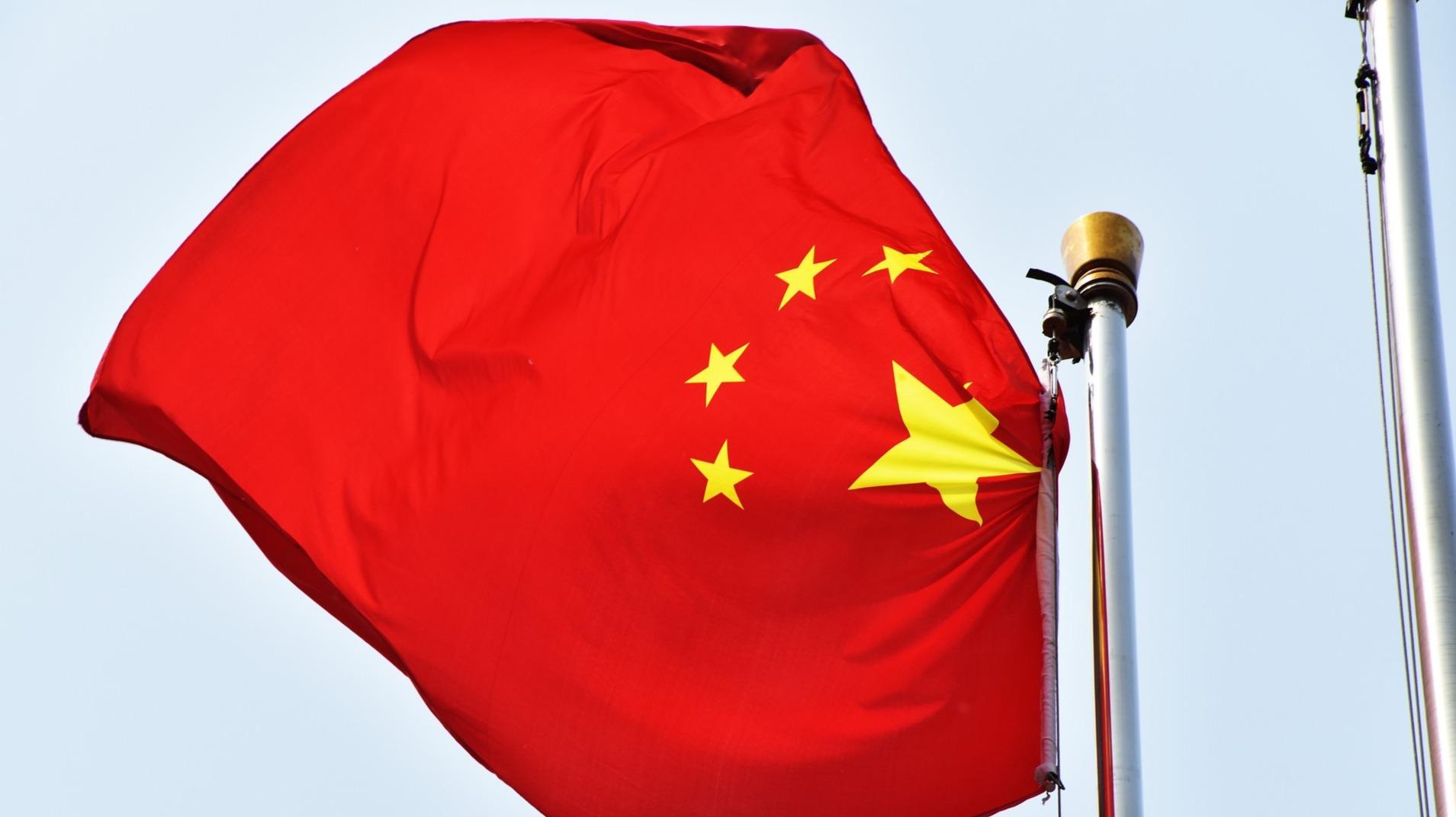 Çin, Yeni Merkeziyetsiz Stablecoin'i İle Uluslararası Ticareti Hedefliyor