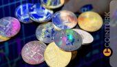 Ukrayna, Kripto Para Regülasyonları İçin Harekete Geçti!