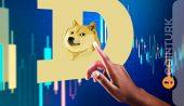 Dogecoin Analist Yorumları: DOGE Yükseliş İçin Neyi Bekliyor?