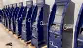 El Salvador'dan ABD'ye Chivo ATM'leri!