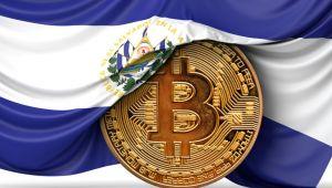 El Salvador'daki Yabancı Bitcoin (BTC) Yatırımcılarına Vergi Muafiyeti