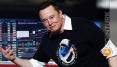 Elon Musk Bu Sefer Başka Bir Şaka Coin'in Fiyatını Yüzde 100 Arttırdı!