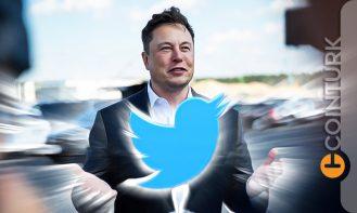 Elon Musk'ın Tweet'i Yine Etkili Oldu! 763 DOGE Node'u Yükseltildi