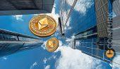 Ethereum Gözünü Yukarı Dikti! Bu Formasyon Ethereum'da 6.500 Doları İşaret Ediyor