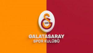 Galatasaray Bir NFT Koleksiyonu Piyasaya Sürüyor!