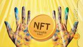 Gateio, NFT Platformunu Tanıttı: NFT Sektöründe Bir İlke İmza Atılıyor