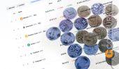 Geçmişten Günümüze Kripto Paralar: 2025 yılında Hangi Coin'leri Konuşacağız?